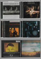 FATES WARNING - PERFECT SYMMETRY e altri 5 Album - 5 CD 1986/2004