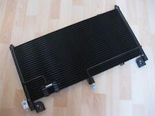 Original Mazda 323 V BA BF Klimakondensator Klimakühler B01F-61-480F B01F61480F