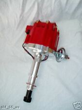 HOLDEN HEI DISTRIBUTOR WITH 50K SUPER COIL 253-308