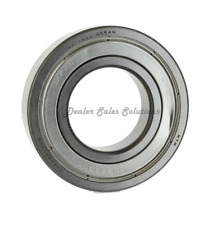 New Genuine Honda Acura Differential Bearing (40X80X18) OE 91005PPS003