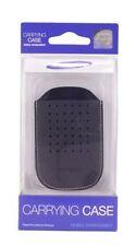Étuis, housses et coques noirs pour téléphone mobile et assistant personnel (PDA) Samsung