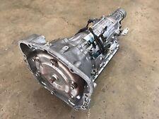 2013-2015 Scion FR-S/Subaru Brz Automatic Transmission Assembly OEM