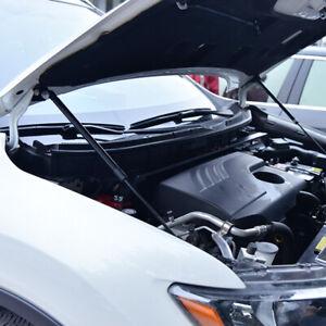 For Nissan Rogue X-Trail X Trail 2014-2019 Engine Hood Shock Strut Damper Lifter