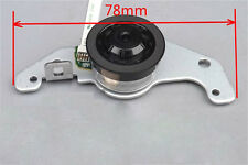 1PCS DC5-12V Micro Brushless Motor CD-ROM Drive Spindle Motor without Hall