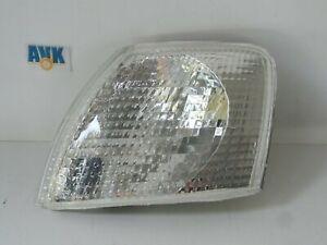 Blinker links Lampenträger 18-5104 Neuteil VW Passat 3B 3B2 3B5 96-00