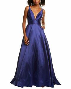 Mac Duggal Gown Women's