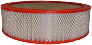 Air Filter Defense CA3492