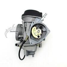 Carb Carburetor For Kawasaki KFX400 Carby 2003 2004 2005 2006 Quad 4 Wheeler ATV