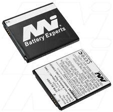 BL-53QH EAC61878605 2100mAh battery for LG P760 P765 P768 P769 P875 P880 VS930