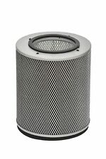 Austin Air FR250A Healthmate Plus Junior Replacement Filter, Black