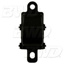 Door Power Window Switch BWD WST923