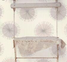 Lutece Galerie Wallpaper X 5 Rolls RRP £31.95 Each