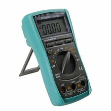 NEW Pro's Kit MT-1232 Volt/Ohm/Current Multimeter FREE SHIPPING