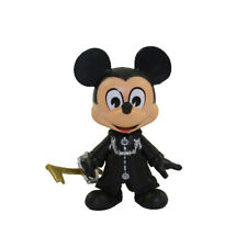 Funko Mystery Mini Figure - Kingdom Hearts S1 - MICKEY MOUSE (Organization XIII)