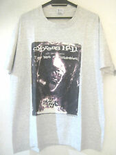 VINTAGE CYPRESS HILL 1 BAND US TOUR HIP HOP GANGSTA HOUSE OF PAIN BAD BRAINS NWA