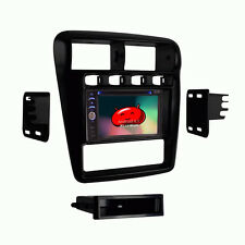"6.2"" DVD Navigation Multimedia Touchscreen Radio w/kit for 1997 Chevy Camaro"