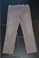 Jeans ++ Pepe Jeans ++ W31 / L32 ++ helles lila
