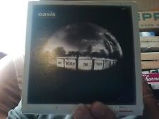 CDde Oasis-Don't believe the truth