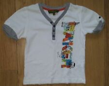 bef715d04dad Ted Baker Boys  T-Shirts and Tops 2-16 Years for sale