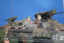 Peddinghaus-Modellbau 1/35 0521 German Military M 113 Crew