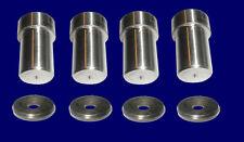 4 Stück Düseneinsätze/ Einspritzdüse Vorstrahldüsen DN0SD297 BN0SD297 Bosio