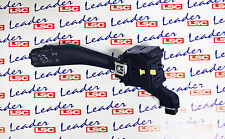 SEAT Altea/León y Toledo Indicador Interruptor 1K0 953 513G Nuevo