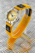 orologio Jay Baxter donna-bambino - sportivo bracciale stoffa con velcro - 222