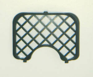4xSPARE EASY FILL HANGING BASKET CLIPS (GREEN) GATES