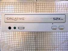 Internal CD  Drive <> Creative Technology Model N10225 -- used