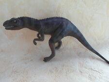 Schleich 16441 Allosaurus k24