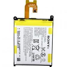 Batteria LIS1543ERPC Sony cf bulk
