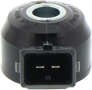 Knock Sensor  Bosch  0986JG0830