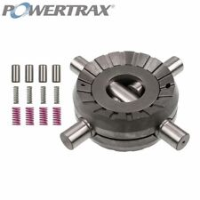 Differential-Base Rear Powertrax 1955-LR