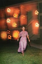 Helmut Newton Sumo Photo Print 50x70 Lisa American Vogue Key Biscayne 1974 Nude
