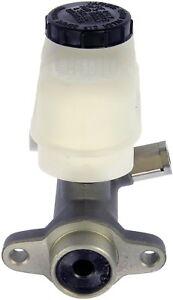 New Master Brake Cylinder MC390338 Parts Master