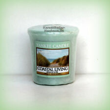 Yankee Candle® Sampler Coastal Living 49 g