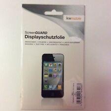 2x Display - HTC Desire 601 - Schutzfolie