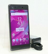 Sony Xperia X Performance F8131   32GB 4G LTE (GSM UNLOCKED) Smartphone - Gray