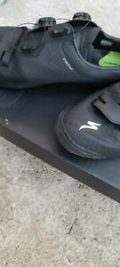 Specialized s works mtb shoes