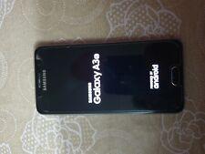 Samsung Galaxy A3 (2016)  16GB
