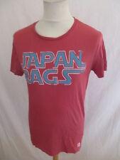 T-shirt Japan Rags Taille S à - 56%
