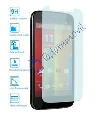 Protector Pantalla Cristal Templado Premium para Motorola Moto G XT1031 XT1032