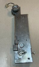 New listing 74007429 Maytag Electric Range Oven Door Latch free shipping
