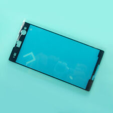New LCD Digitizer Adhesive Sticker Glue Tape For Sony Xperia C3 D2533 D2502 S55U