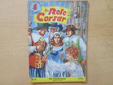 Der Rote Corsar / Nr. 18