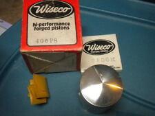 NOS Wiseco Piston 2.00 Bultaco 125 406P8