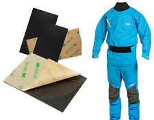 Drysuit Repair Patch Kit