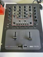 Rane TTM 57SL Serato DJ Mixer