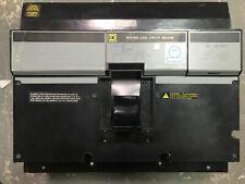 Square D NC361000 1000 amps 240-600 volts