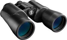 Bushnell 131250 Powerview 12x50 Binoculars